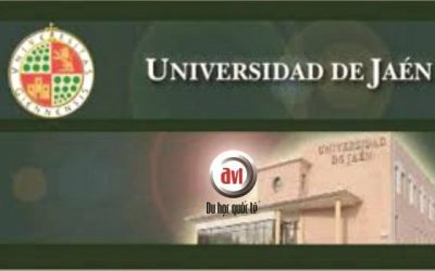 Đại học Jaen – Tây Ban Nha