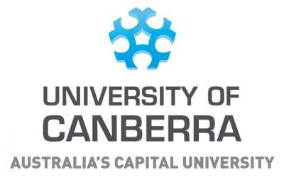 Khám phá UC College- chuyển tiếp vào đại học Canberra, Australia