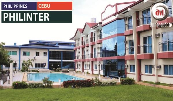 Trung tâm Philinter Education – Trung tâm ngôn ngữ lớn tại Philippines