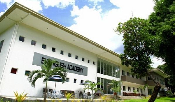 Học viện EV Academy, Philippines