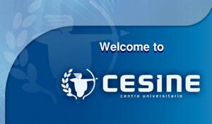 Đại học Cesine, Santander, Tây Ban Nha (Cesine University)