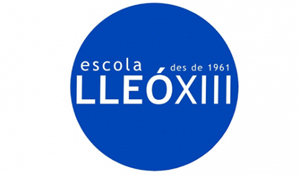 Trường Escola Lleó Xiii – Barcelona & Chương Trình High School