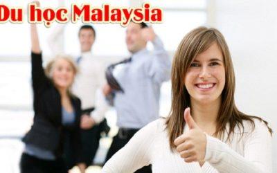 Kinh nghiệm tìm nhà ở khi đi du học Malaysia