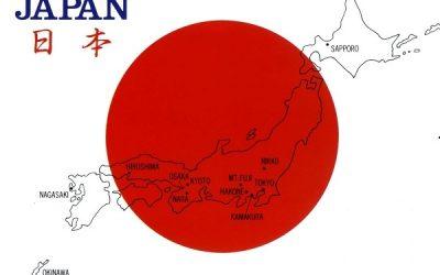 5 Trường Đại học tốt nhất tại Nhật Bản