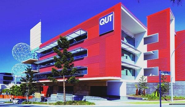 Cơ hội gặp gỡ đại diện của Đại học công nghệ Queensland, Úc (QUT) tại Việt Nam.