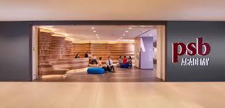 Psb Campus
