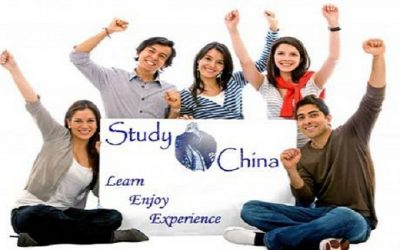 Kinh nghiệm du học Trung Quốc dành cho du học sinh Việt Nam