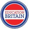 Hệ thống giáo dục Anh