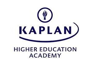 Chương trình đào tạo của Học viện Kaplan, Singapore