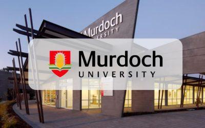 Trường Đại học Murdoch- Murdoch University