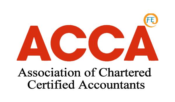 ACCA – hiệp hội kế toán công chứng Anh quốc