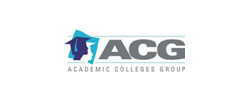 ACG-academic colleges group