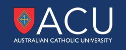ACU (Australian Catholic University)