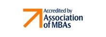 The Association of MBAs (AMBA)
