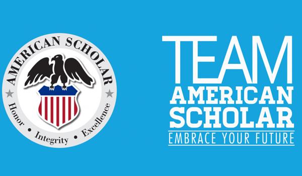 Tổ chức giáo dục ASG (American Scholar Group)