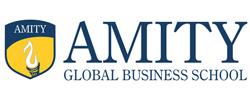 Học viện quốc tế Amity