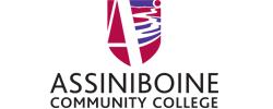 Assiniboine Community College (ACC)