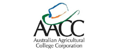 Australian agricultural college corporation