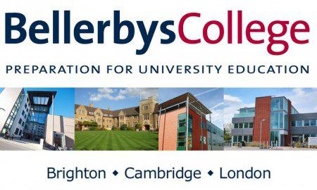 Cao đẳng Bellerbys College