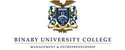 Binary University College of Management and Entrepreneurship