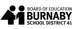 Burnaby School District
