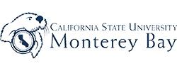 California State Monterey Bay