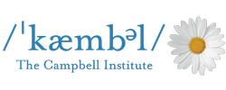 Campbell Instite