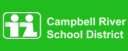 Campbell River School District