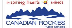 Canadian Rockies Public Schools