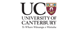 Cantebury University