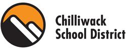 Chilliwack School District