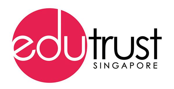 Chứng nhận EduTrust 4 năm