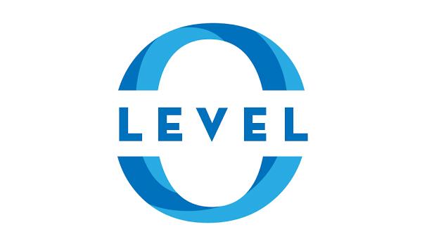 Chứng chỉ O level