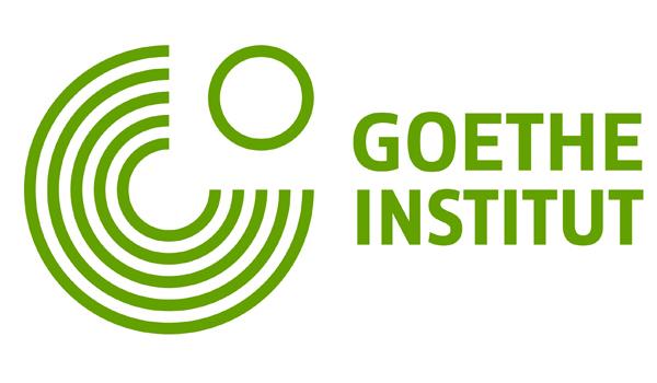 Các loại chứng chỉ của viện Goethe