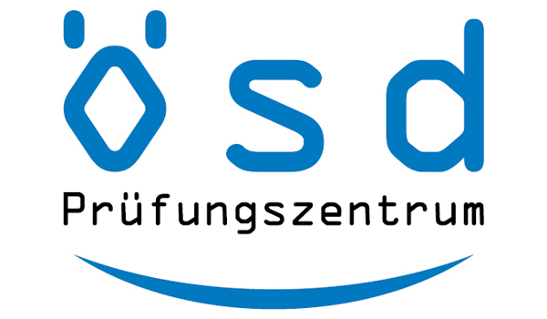Hệ thống chứng chỉ tiếng Đức OSD của Áo