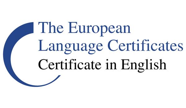 Telc là chứng chỉ về trình dộ ngoại ngữ theo tiêu chuẩn khung tham chiếu chung Châu Âu