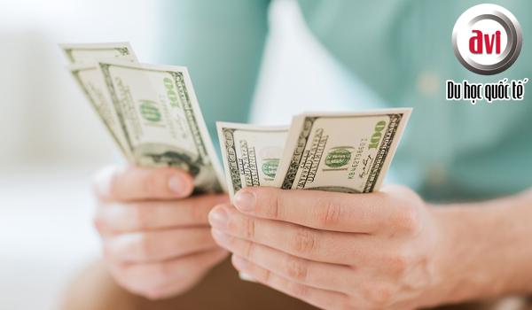 Chứng minh tài chính du học Mỹ: cần tối thiểu bao nhiêu tiền?