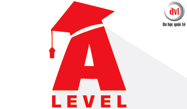 A-level (General Certificate of Education Advanced Level)
