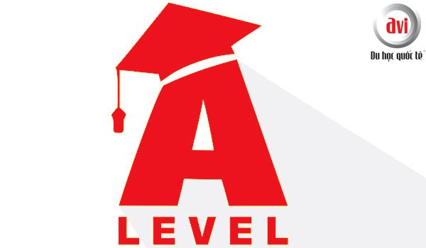 Chương trình A-level