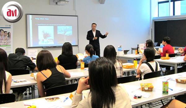 Chương trình cử nhân Singapore University of Technology and Design (SUTD)