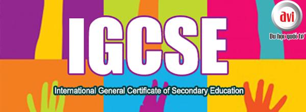 Những nổi bật chương trình IGCSE