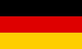Cờ nước Đức