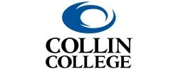 Trường Cao đẳng Collin