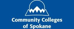 Community College of Spokane