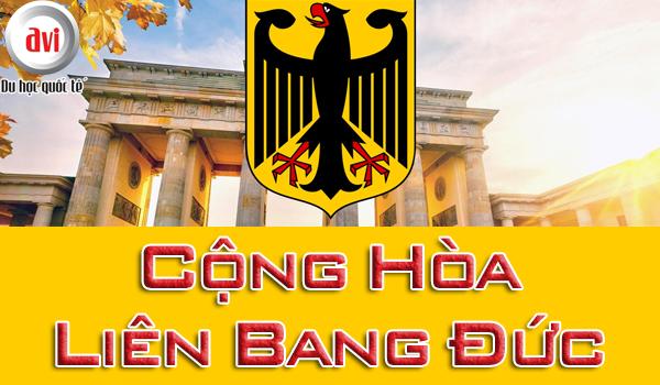 11 lễ hội không thể bỏ qua khi đặt chân đến Đức