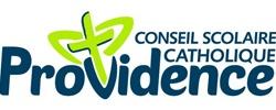 Conseil Scolaire Catholique Providence
