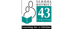 Coquitlam School District