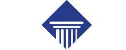 Cornerstone International Community College of Canada (CICCC)