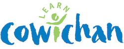 Cowichan Valley School District