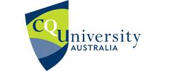 CQU university